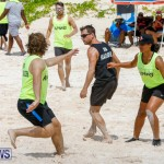 BFA Corporate Wellness Beach Soccer Tournament Bermuda, August 19 2017_3925