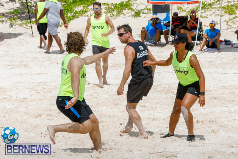 BFA-Corporate-Wellness-Beach-Soccer-Tournament-Bermuda-August-19-2017_3925