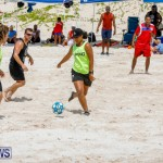 BFA Corporate Wellness Beach Soccer Tournament Bermuda, August 19 2017_3930