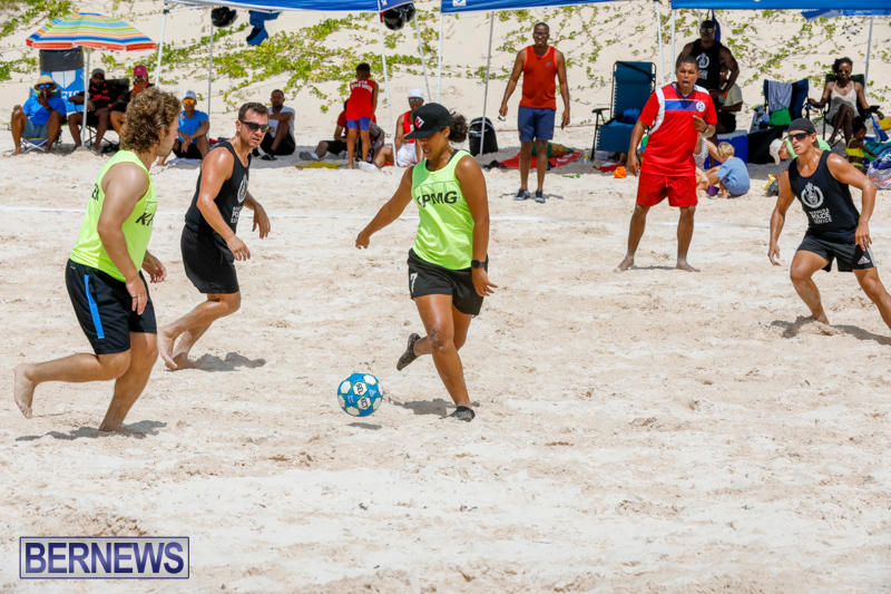 BFA-Corporate-Wellness-Beach-Soccer-Tournament-Bermuda-August-19-2017_3930