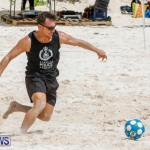 BFA Corporate Wellness Beach Soccer Tournament Bermuda, August 19 2017_3940
