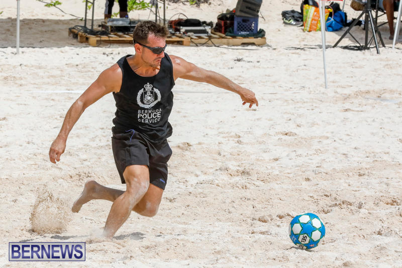BFA-Corporate-Wellness-Beach-Soccer-Tournament-Bermuda-August-19-2017_3940