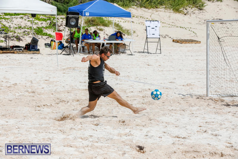 BFA-Corporate-Wellness-Beach-Soccer-Tournament-Bermuda-August-19-2017_3941