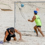 BFA Corporate Wellness Beach Soccer Tournament Bermuda, August 19 2017_3943