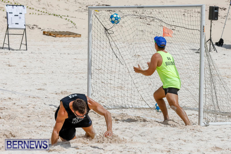 BFA-Corporate-Wellness-Beach-Soccer-Tournament-Bermuda-August-19-2017_3943