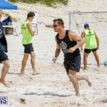 BFA Corporate Wellness Beach Soccer Tournament Bermuda, August 19 2017_3946