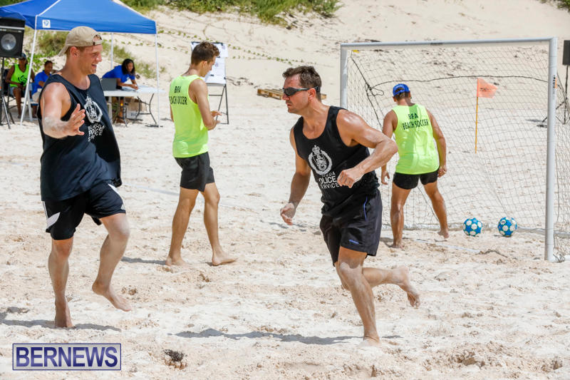 BFA-Corporate-Wellness-Beach-Soccer-Tournament-Bermuda-August-19-2017_3946