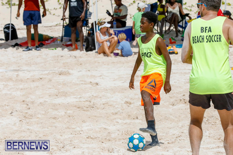 BFA-Corporate-Wellness-Beach-Soccer-Tournament-Bermuda-August-19-2017_3951