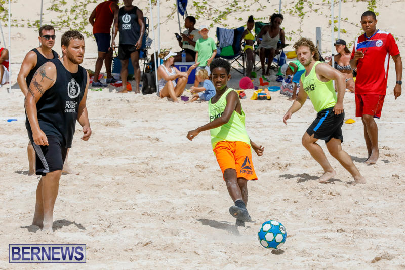 BFA-Corporate-Wellness-Beach-Soccer-Tournament-Bermuda-August-19-2017_3955