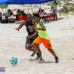 BFA Corporate Wellness Beach Soccer Tournament Bermuda, August 19 2017_3959