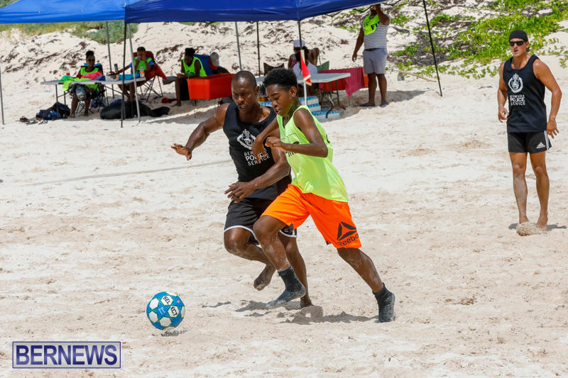 BFA-Corporate-Wellness-Beach-Soccer-Tournament-Bermuda-August-19-2017_3959