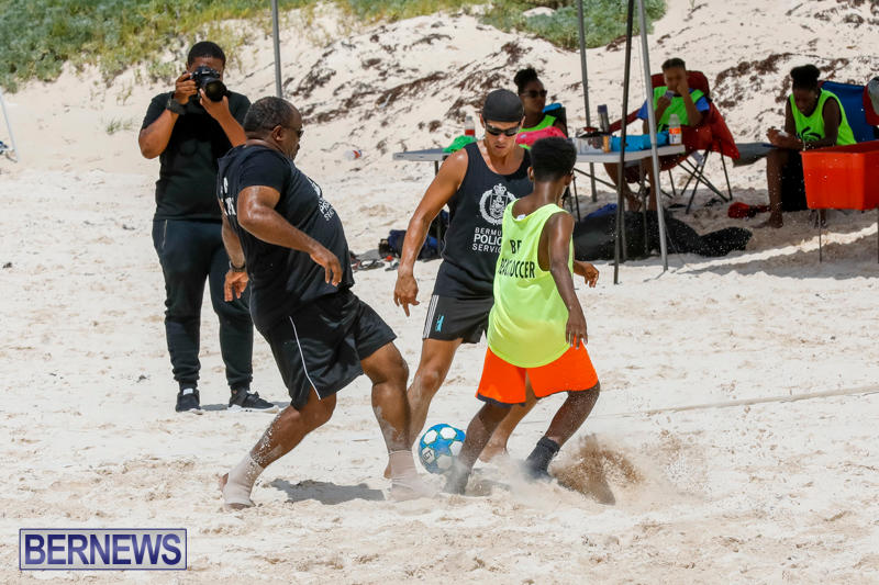 BFA-Corporate-Wellness-Beach-Soccer-Tournament-Bermuda-August-19-2017_3967