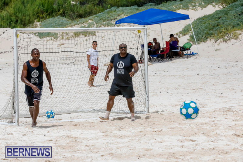 BFA-Corporate-Wellness-Beach-Soccer-Tournament-Bermuda-August-19-2017_3974