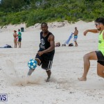 BFA Corporate Wellness Beach Soccer Tournament Bermuda, August 19 2017_3979