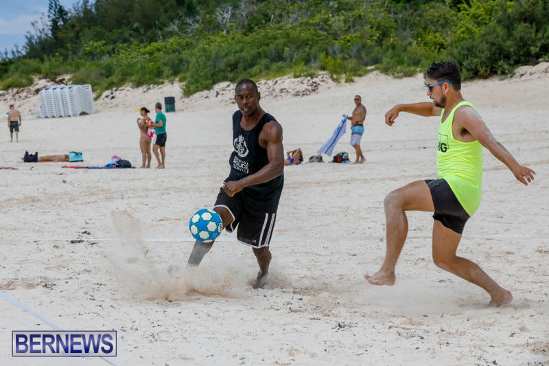 BFA-Corporate-Wellness-Beach-Soccer-Tournament-Bermuda-August-19-2017_3979