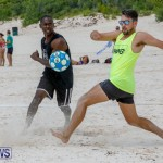 BFA Corporate Wellness Beach Soccer Tournament Bermuda, August 19 2017_3980