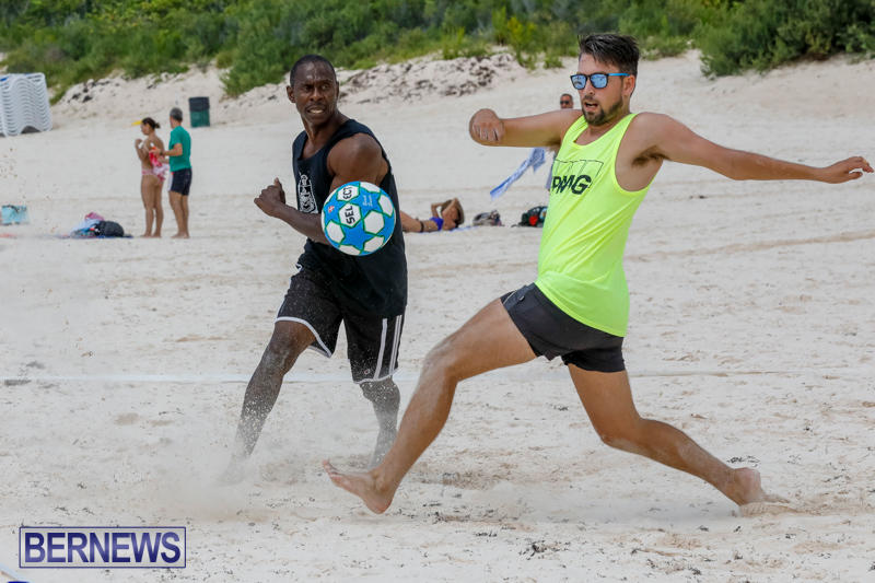 BFA-Corporate-Wellness-Beach-Soccer-Tournament-Bermuda-August-19-2017_3980