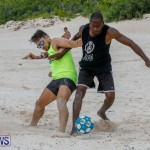 BFA Corporate Wellness Beach Soccer Tournament Bermuda, August 19 2017_3982