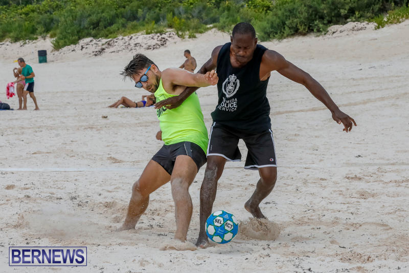 BFA-Corporate-Wellness-Beach-Soccer-Tournament-Bermuda-August-19-2017_3982