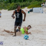 BFA Corporate Wellness Beach Soccer Tournament Bermuda, August 19 2017_3986