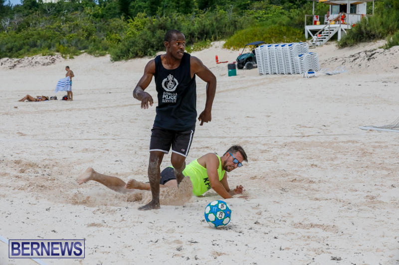 BFA-Corporate-Wellness-Beach-Soccer-Tournament-Bermuda-August-19-2017_3986