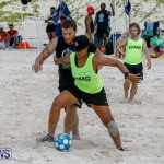 BFA Corporate Wellness Beach Soccer Tournament Bermuda, August 19 2017_3995