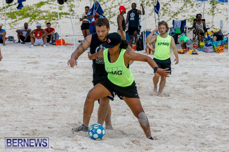 BFA-Corporate-Wellness-Beach-Soccer-Tournament-Bermuda-August-19-2017_3995