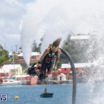 Battle on the Rock hydroflight competition Bermuda, August 26 2017_6369