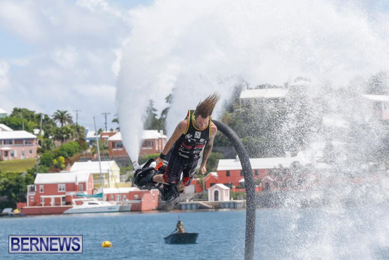 Battle-on-the-Rock-hydroflight-competition-Bermuda-August-26-2017_6369