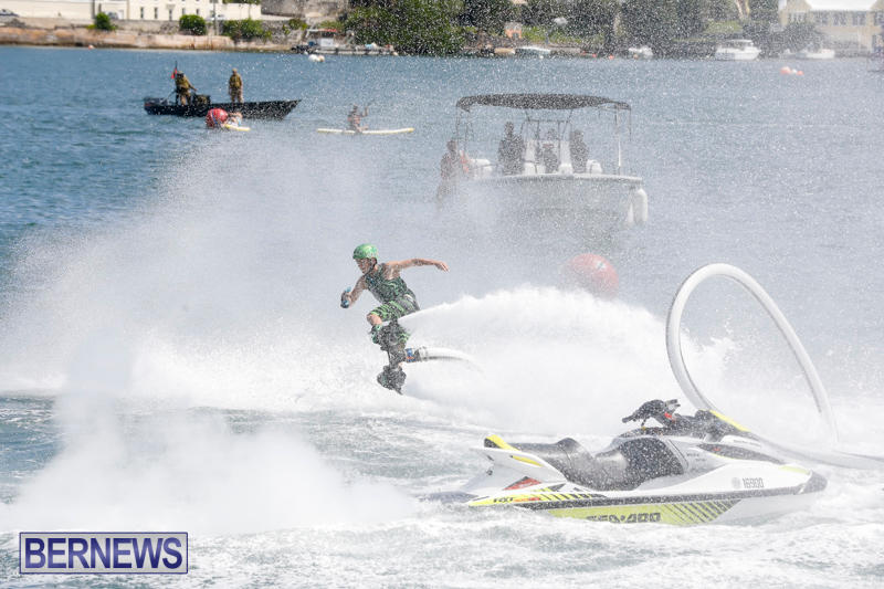 Battle-on-the-Rock-hydroflight-competition-Bermuda-August-26-2017_6514