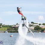 Battle on the Rock hydroflight competition Bermuda, August 26 2017_6732