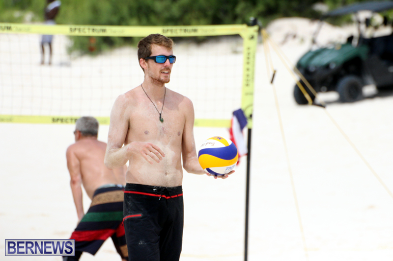 Beach-Volleyball-Bermuda-August-2-2017-11