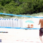 Beach Volleyball Bermuda August 2 2017 (12)