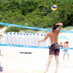 Beach Volleyball Bermuda August 2 2017 (13)