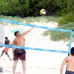 Beach Volleyball Bermuda August 2 2017 (15)