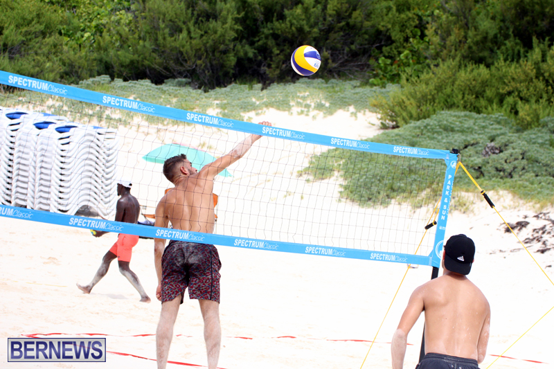 Beach-Volleyball-Bermuda-August-2-2017-15