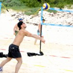 Beach Volleyball Bermuda August 2 2017 (16)