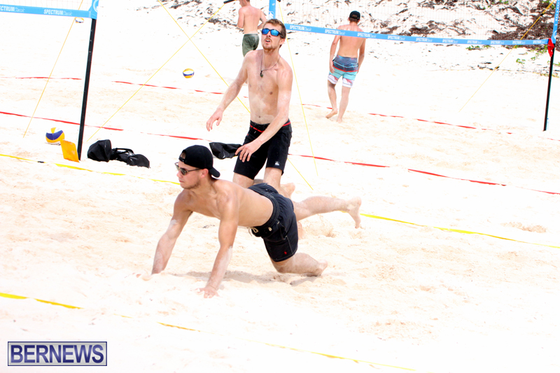 Beach-Volleyball-Bermuda-August-2-2017-17