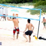 Beach Volleyball Bermuda August 2 2017 (18)
