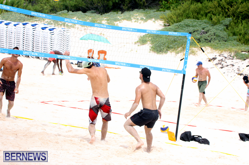 Beach-Volleyball-Bermuda-August-2-2017-18