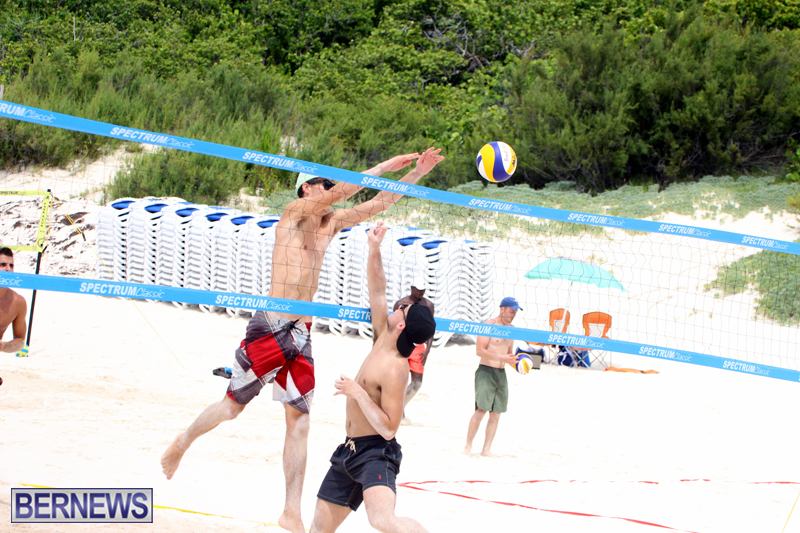 Beach-Volleyball-Bermuda-August-2-2017-19