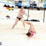 Beach Volleyball Bermuda August 2 2017 (2)