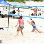 Beach Volleyball Bermuda August 2 2017 (3)