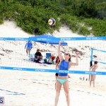Beach Volleyball Bermuda August 2 2017 (4)