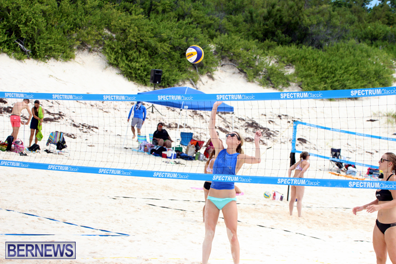 Beach-Volleyball-Bermuda-August-2-2017-4
