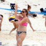 Beach Volleyball Bermuda August 2 2017 (5)