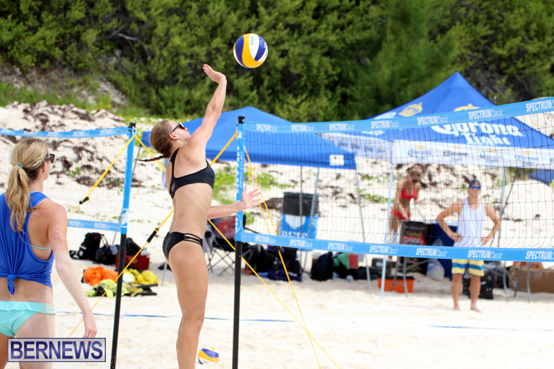 Beach-Volleyball-Bermuda-August-2-2017-6