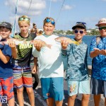 Bermuda Anglers Club's Sixth Annual Junior Fishing Tournament, August 20 2017_5723