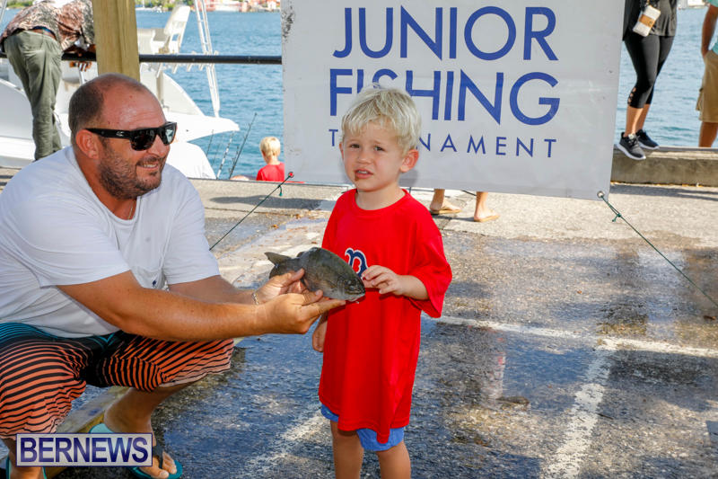 Bermuda-Anglers-Clubs-Sixth-Annual-Junior-Fishing-Tournament-August-20-2017_5728