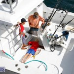 Bermuda Anglers Club's Sixth Annual Junior Fishing Tournament, August 20 2017_5729